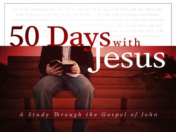 50-days-with-jesus_t-copy.jpg