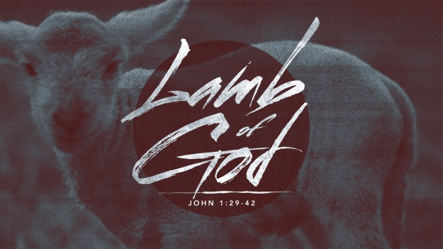 Lamb_of_God_wide_t