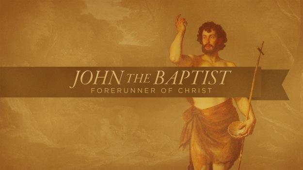 john_the_baptist_wide_t_nv