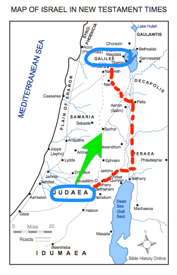 Map-Palestine-New-Testament-Times_pdf__1_page_