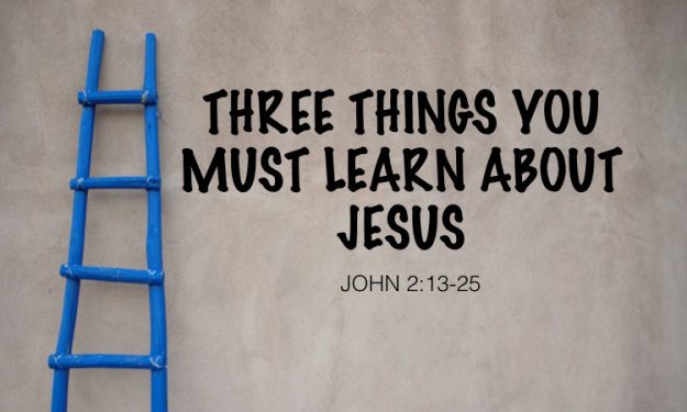 Three_Things_About_Jesus