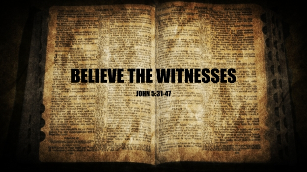 Believe The Witnesses.jpg.001