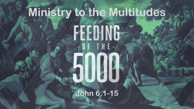 Feeding 5000.jpg.001