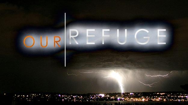 Our Refuge_wide_T_nv