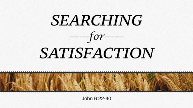 Searching For Satisfaction.jpg.001