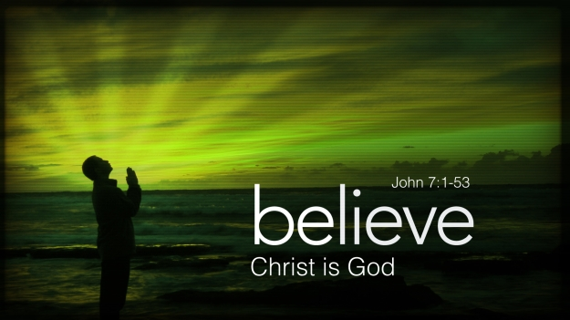 Believe.001
