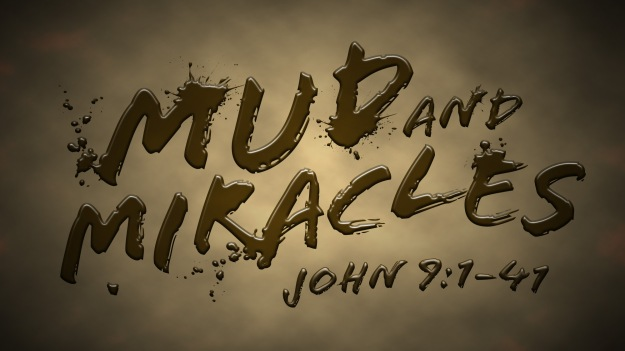 mud and miracles_wide_t