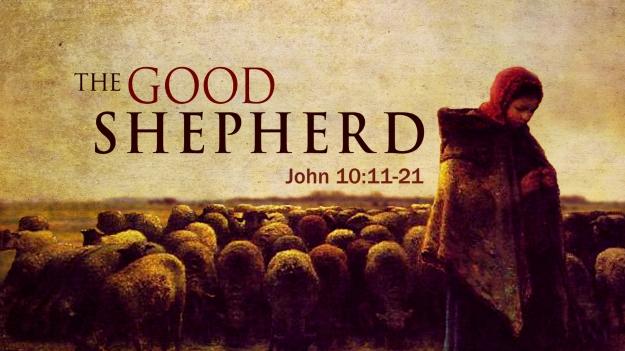 The Good Shepherd.jpg.001