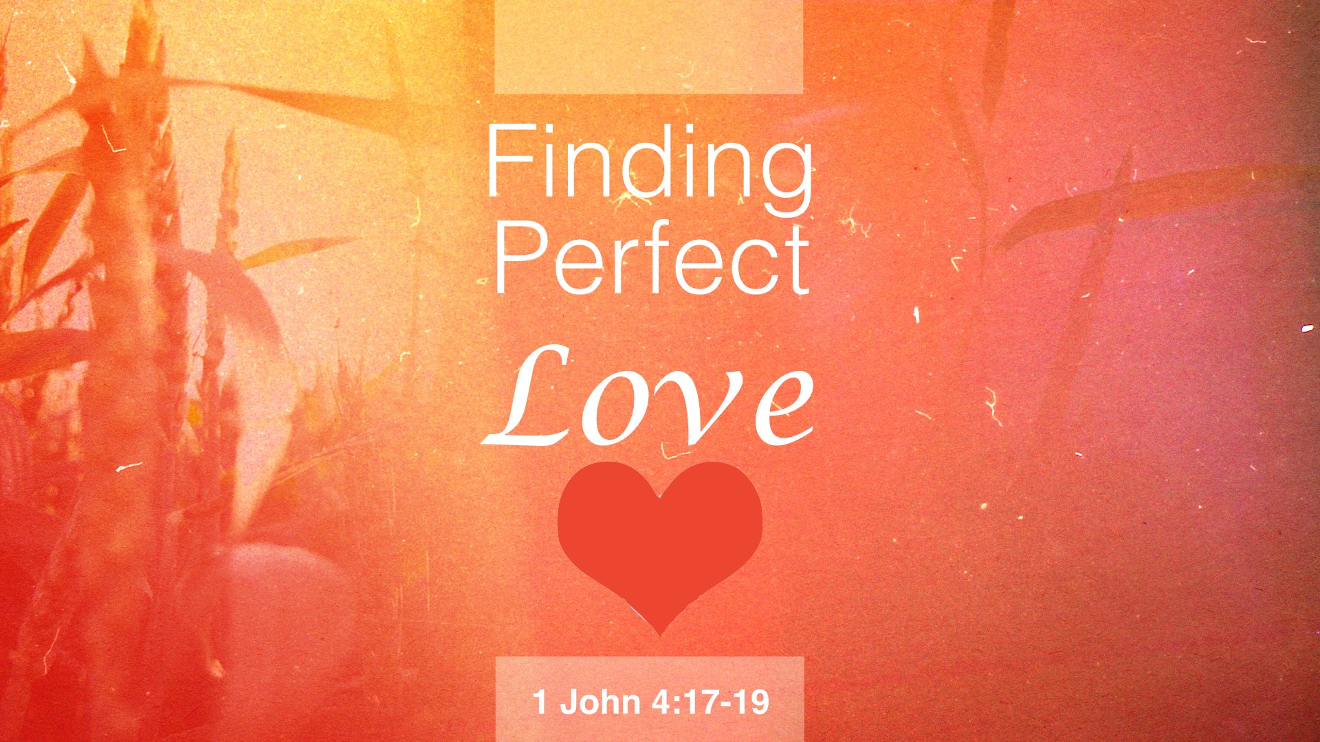Most Inspiring Wallpaper Love God - knowing-gods-love-001  Picture_70674.jpg