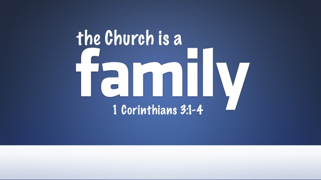 Church is Family.jpg.001