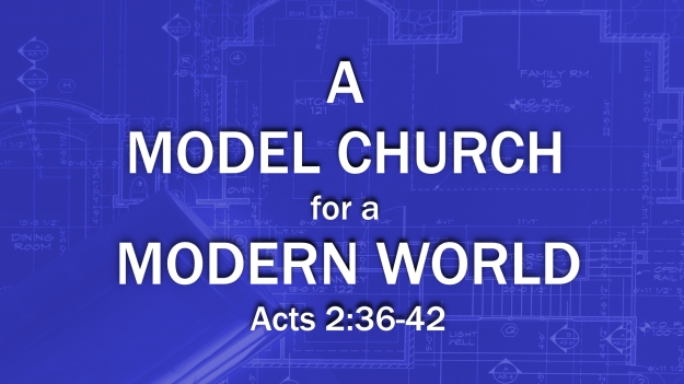 Model Church Modern World.016