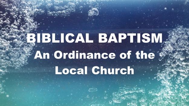 Biblical Baptism.jpg.001