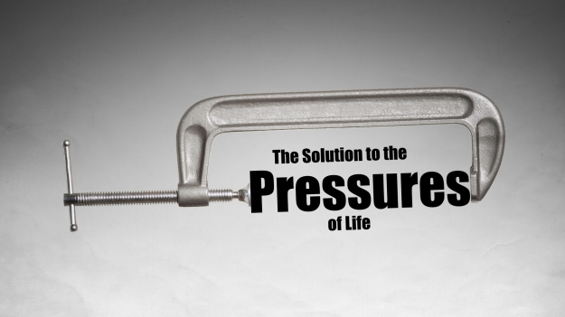 Solution Pressures.001