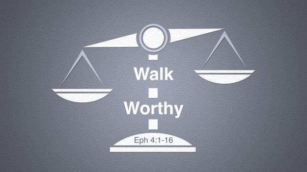 Walk Worthy.001