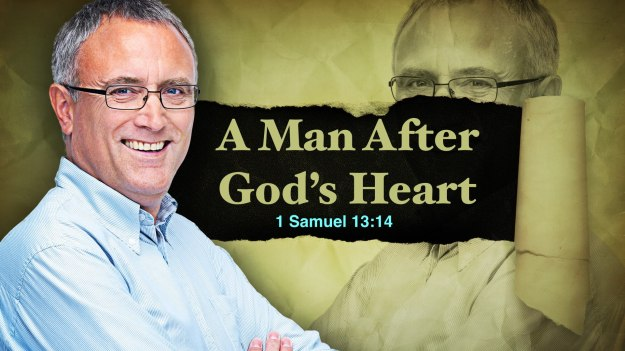 A Man After God's Heart.001