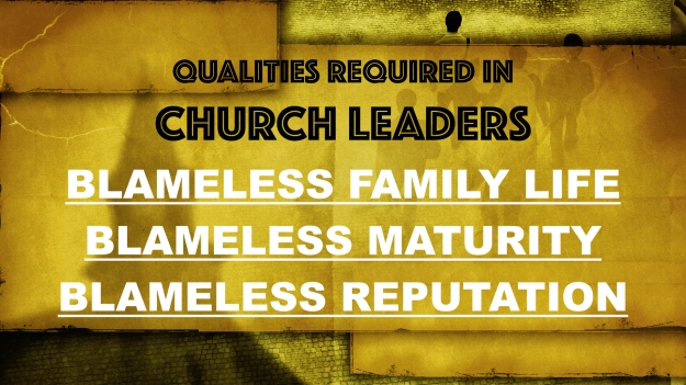Qualities Required in Church Leaders Final.001