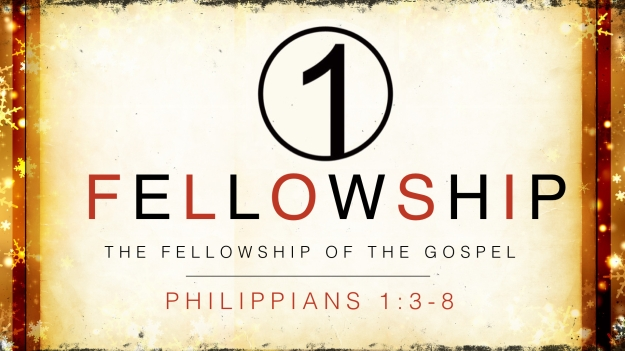One Fellowship.001