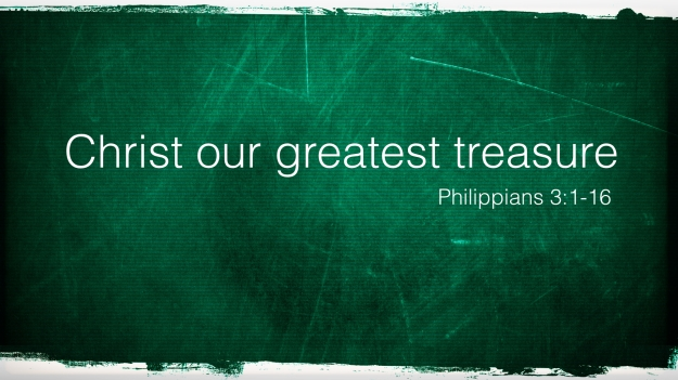 christ-your-greatest-treasure-001