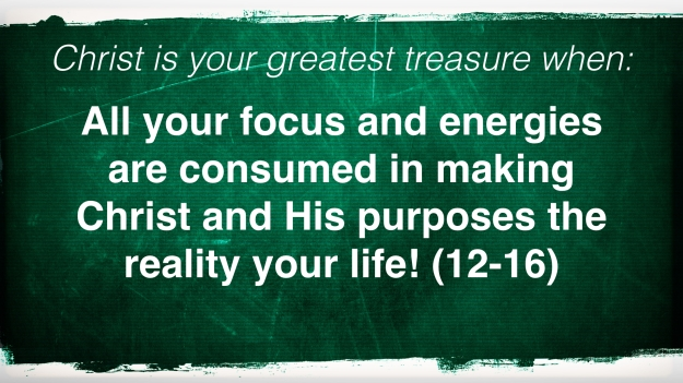 christ-your-greatest-treasure-004