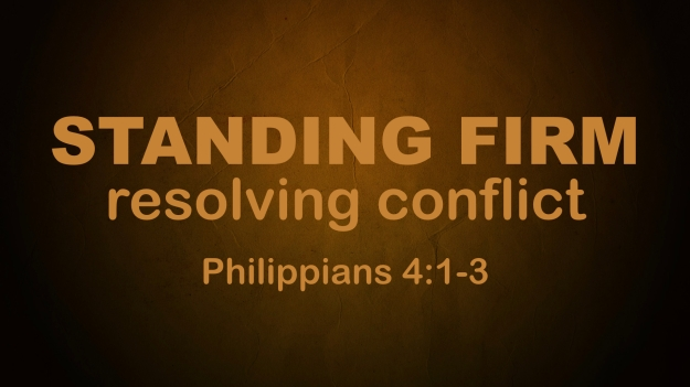 standing-firm-resolving-conflict-jpg-001