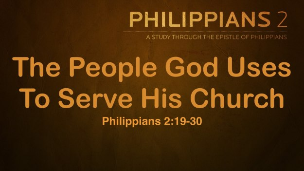 the-people-god-uses-jpg-001